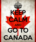 keep-calm-and-go-to-canada-11_large